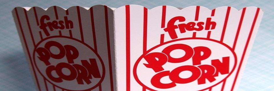 movie slide