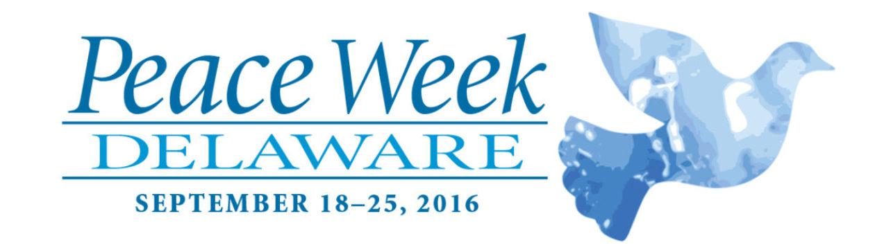 peaceweek_logo