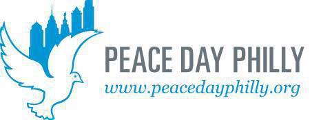 peacedayphilly_logo