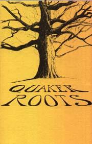 Quaker Roots cover